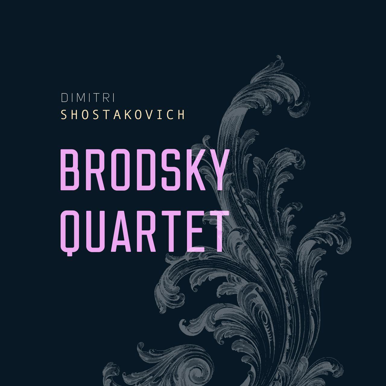 brodsky-quartet-compressor