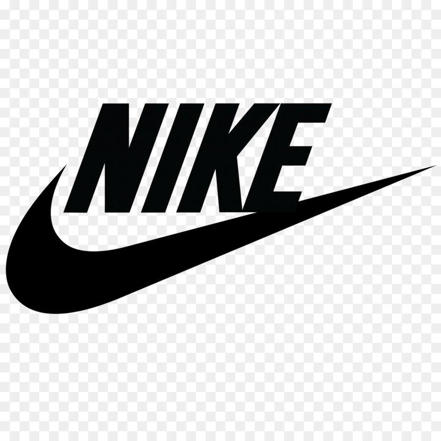 kisspng-nike-swoosh-logo-onitsuka-tiger-adidas-adidas-5ab6e01165a944.8630488515219343534164