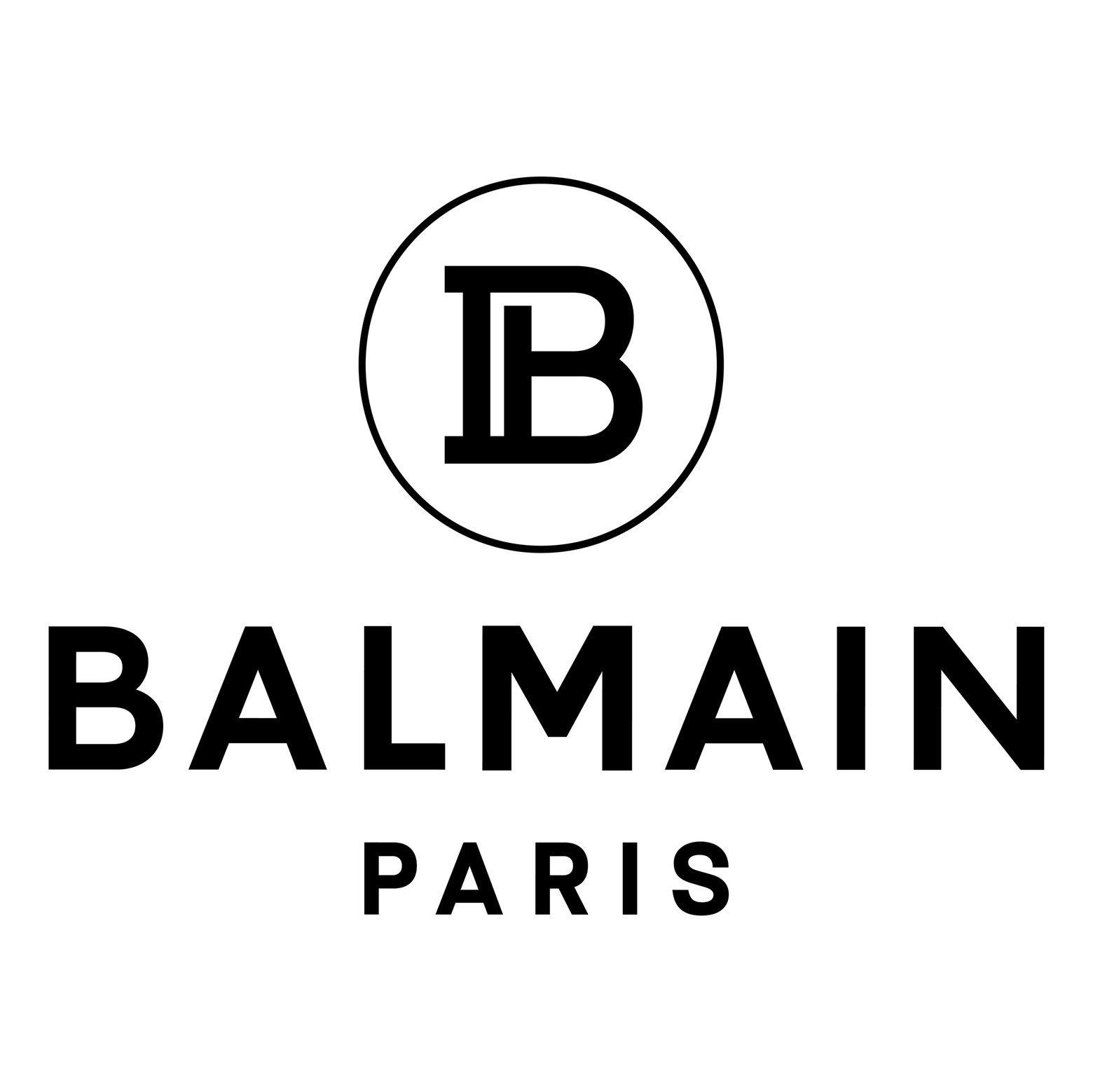 00-story-balmain-paris-logo-1