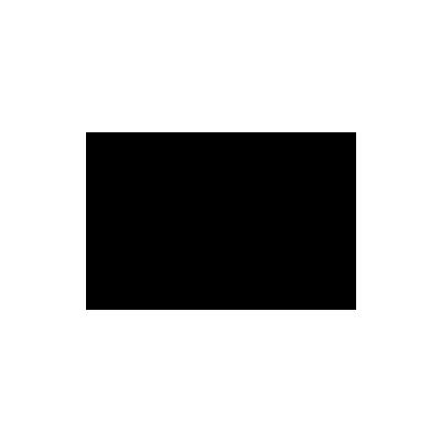 hym-logo