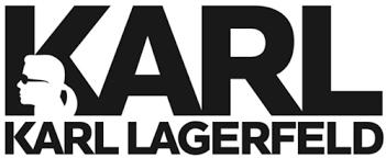 logo-karl