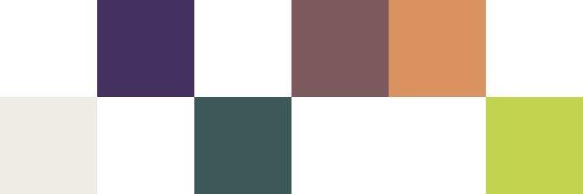 tir-de-color-3