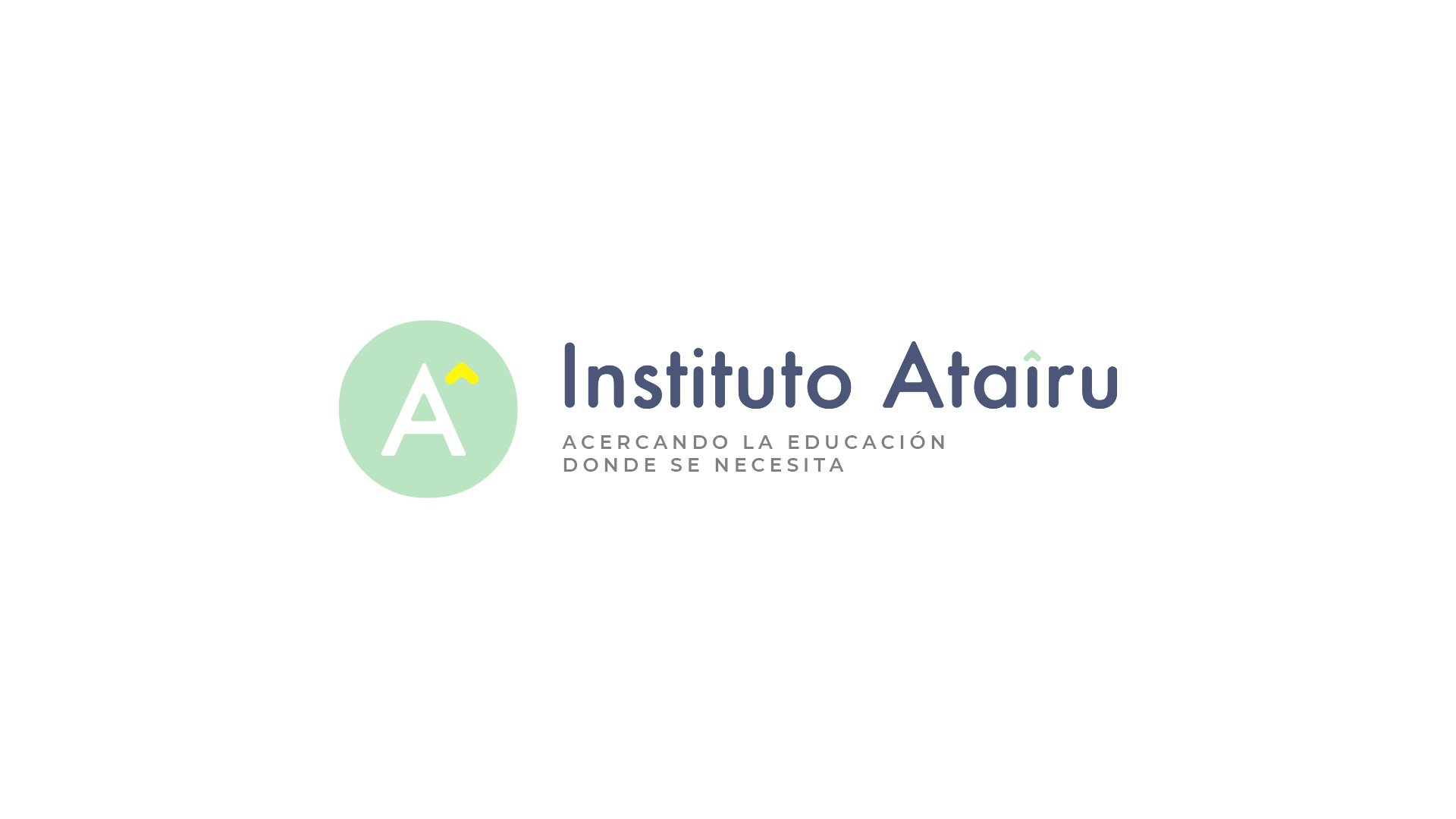 INSTITUTO_ATAIRU_LOGO