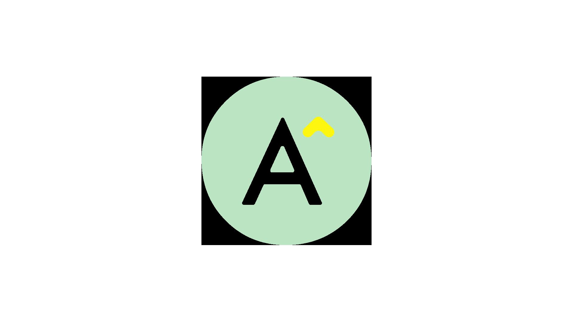 INSTITUTO_ATAIRU_isotipo