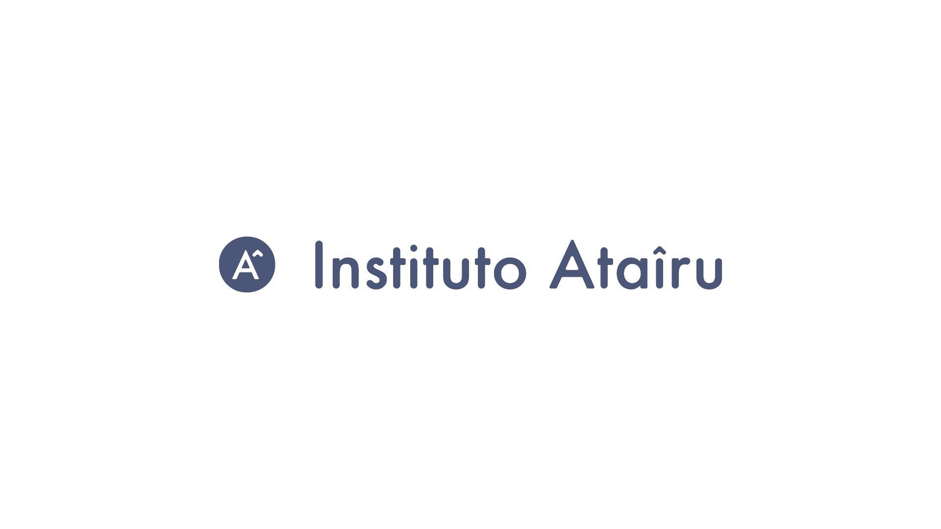 instituto_atairo_logo_unatinta